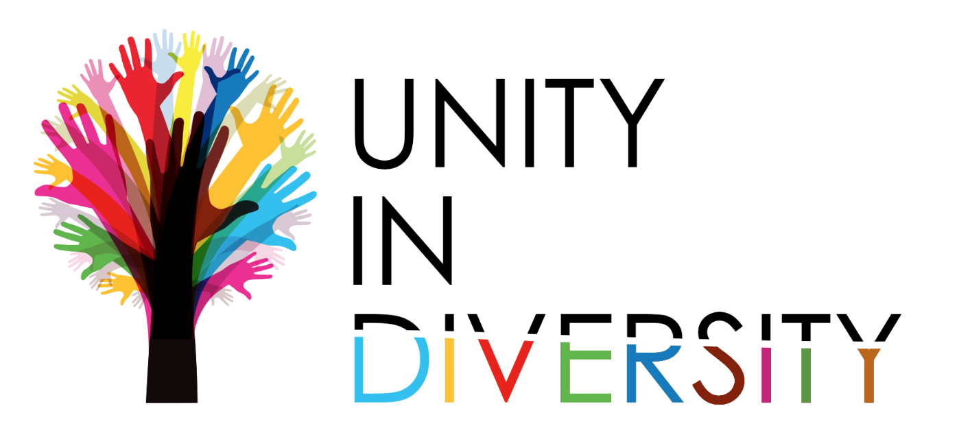 unity in diversity project
